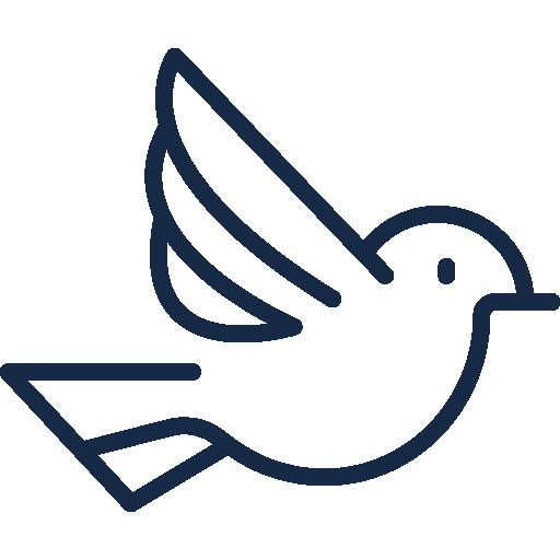 Icon Freiheit