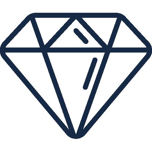 Icon Klarheit